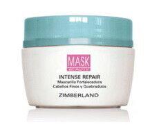 Уход за волосами Zimberland Укрепляющая маска для тонких, ломких волос Intense Repair - фото 1