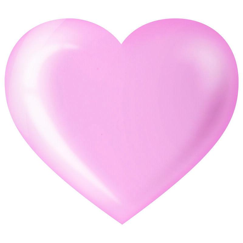 Декоративная косметика Cuccio Colour Veneer Коллекция Colour Coctails - гель Pink Lady - фото 2