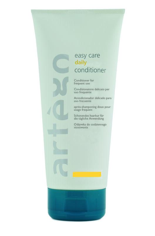 Уход за волосами Artego Кондиционер для ежедневного использования Daily - фото 1