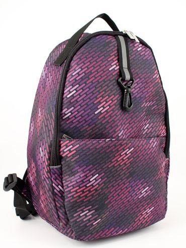Магазин сумок Galanteya Рюкзак школьный 2011 - фото 7