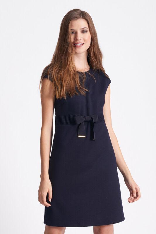 Платье женское Luisa Spagnoli Платье MURRINA - фото 1