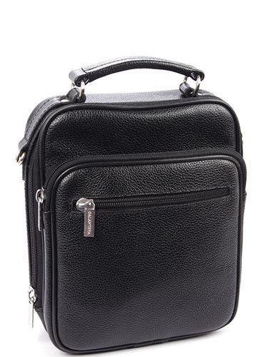 Магазин сумок Galanteya Сумка мужская 34416 - фото 5