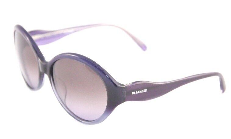 Очки Jil Sander Солнцезащитные очки JS646S - фото 1