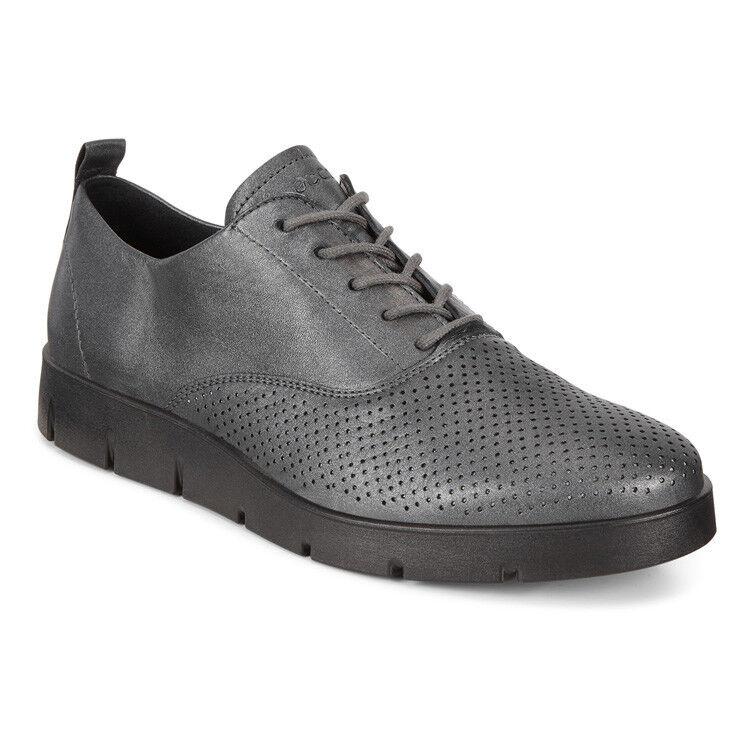 Обувь женская ECCO Полуботинки BELLA 282153/51383 - фото 1