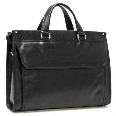 Магазин сумок Francesco Molinary Сумка мужская 513-7136-060 - фото 1