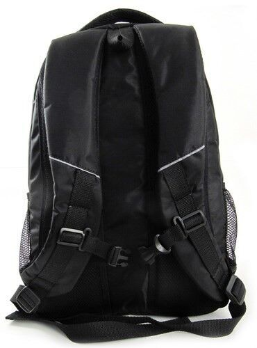 Магазин сумок Galanteya Рюкзак молодежный 25915 - фото 3