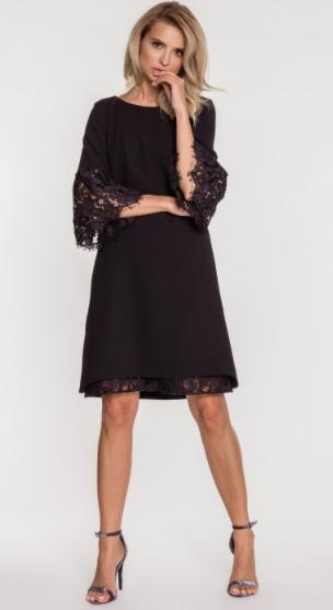 Платье женское Paola Collection Платье женское 1000156606 - фото 1