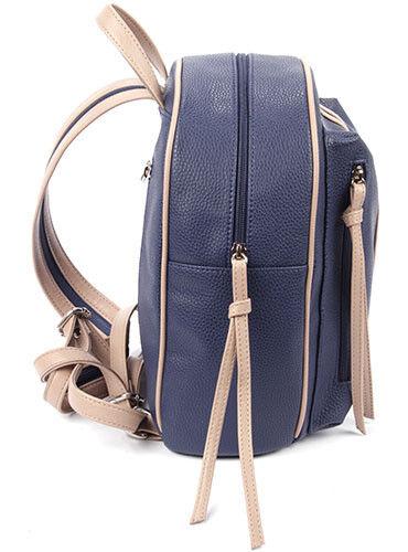Магазин сумок Galanteya Рюкзак молодежный 46816 - фото 2