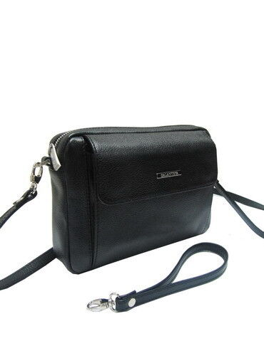 Магазин сумок Galanteya Сумка мужская 34813 - фото 1
