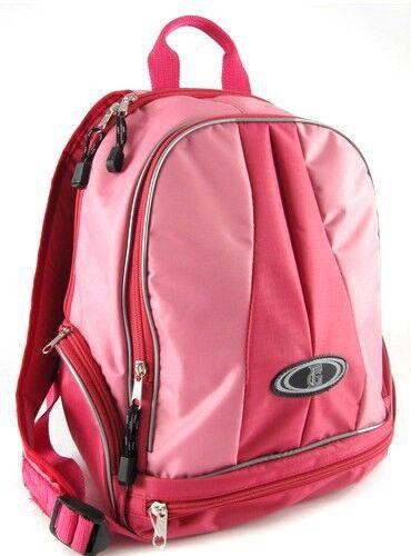 Магазин сумок Galanteya Рюкзак школьный 19908 - фото 1
