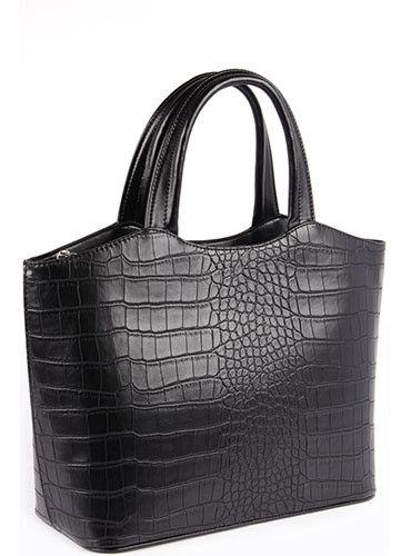 Магазин сумок Galanteya Сумка женская 7716 - фото 9