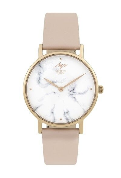 Часы Луч Женские часы «Shine» 378378663 - фото 1