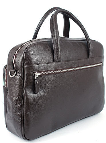 Магазин сумок Galanteya Сумка мужская 8612 - фото 3