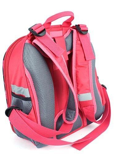 Магазин сумок Galanteya Рюкзак школьный 23616 - фото 3