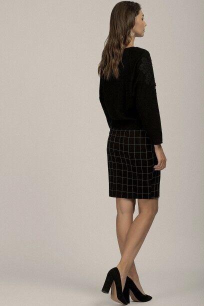 Кофта, блузка, футболка женская Elis Блузка женская арт. BL0968K - фото 2