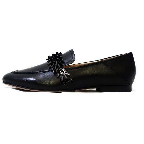 Обувь женская BASCONI Полуботинки женские H530A-608-1 - фото 1