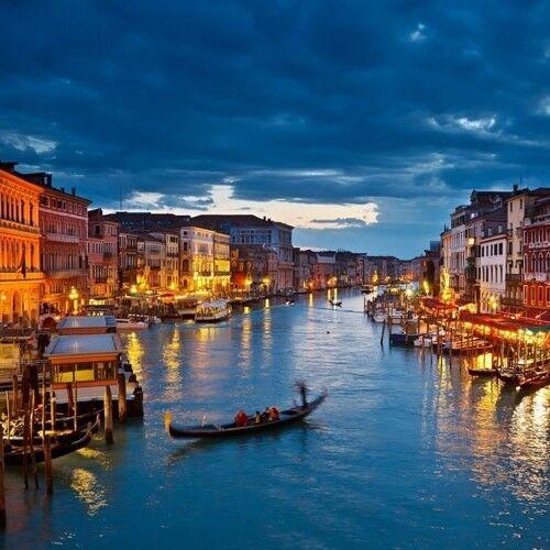 Туристическое агентство Вокруг Света Автобусный экскурсионный тур «Italia Luce: отдых + экскурсии» - фото 1