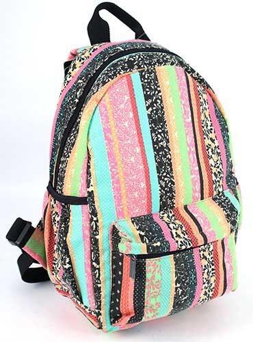 Магазин сумок Galanteya Рюкзак молодежный 26415 - фото 9