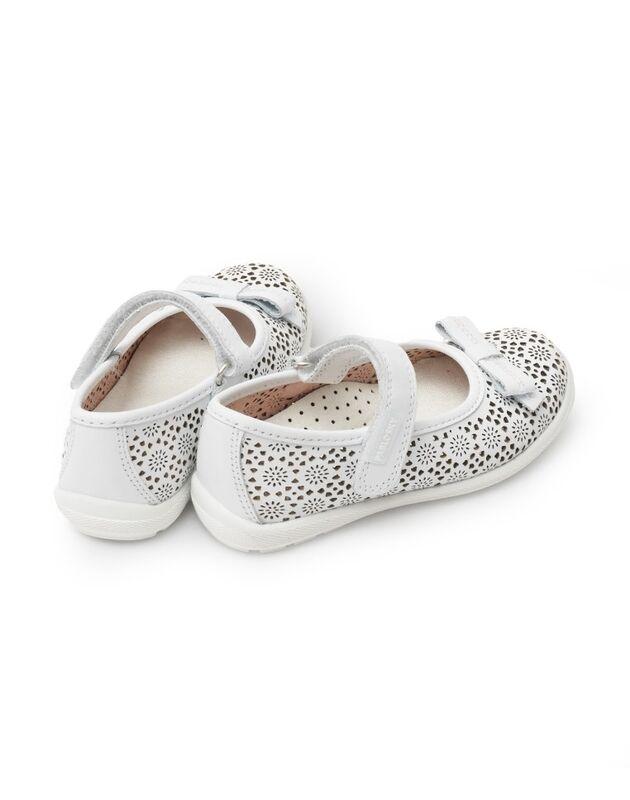 Обувь детская Pablosky Туфли для девочки 008500 - фото 2