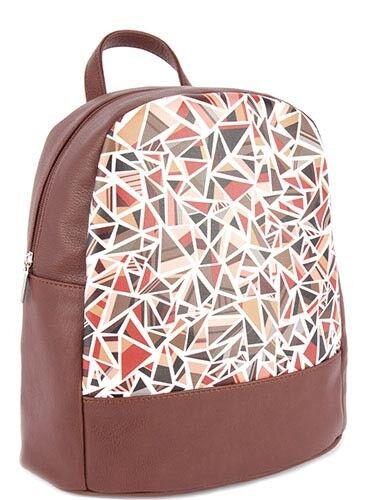 Магазин сумок Galanteya Рюкзак молодежный 39216 - фото 7