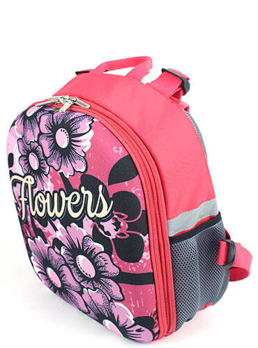 Магазин сумок Galanteya Рюкзак школьный 23616 - фото 4