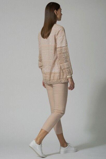 Верхняя одежда женская Elis куртка арт. KR0158 - фото 2