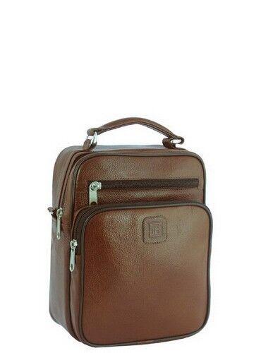 Магазин сумок Galanteya Сумка мужская 35806 - фото 2