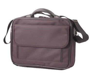 Магазин сумок Galanteya Сумка мужская 42808 - фото 1