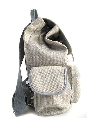 Магазин сумок Galanteya Рюкзак молодежный 33415 - фото 2