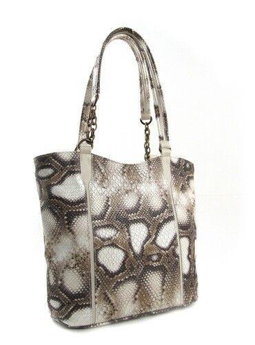 Магазин сумок Galanteya Сумка женская 5415 - фото 5