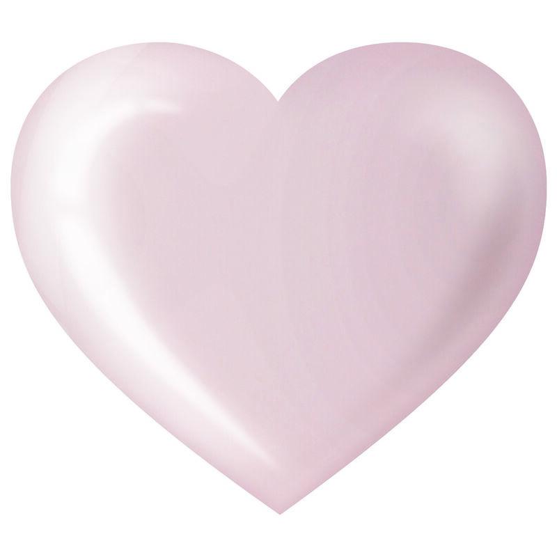 Декоративная косметика Cuccio Colour Veneer Коллекция Colour Coctails - гель Pink Champagne - фото 2