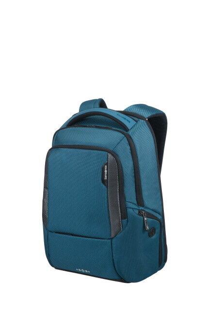 Магазин сумок Samsonite Рюкзак Cityscape 41D*11 102 - фото 1