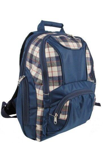 Магазин сумок Galanteya Рюкзак школьный 44210 - фото 1