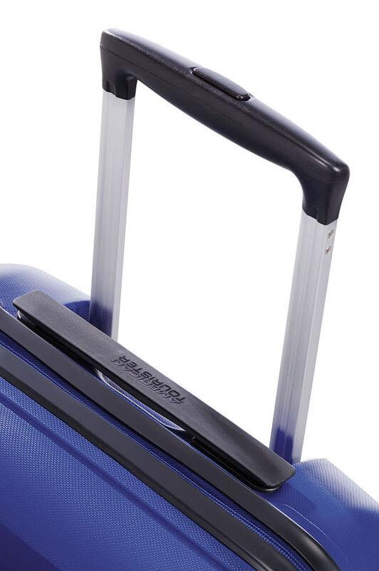 Магазин сумок American Tourister Чемодан Bon Air 85a*41 001 - фото 7
