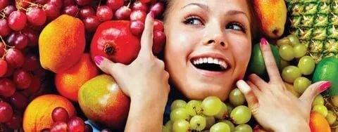 Магазин подарочных сертификатов Марсель Подарочный сертификат «Фруктовый взрыв» на фруктовый массаж всего тела - фото 2