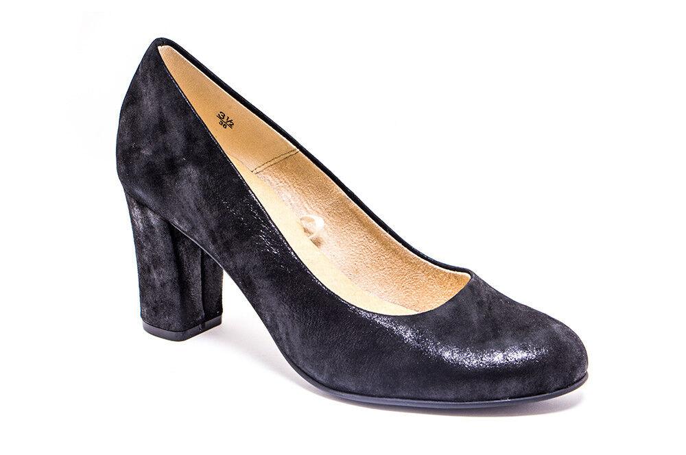 Обувь женская Caprice Туфли женские 9-22402-28_004 - фото 1