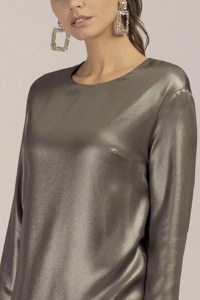 Платье женское Elis Платье женское арт. DR1153 - фото 2