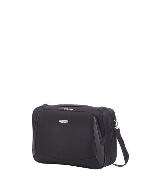 Магазин сумок Samsonite Портплед X'BLADE 3.0 04N*09 013 - фото 1