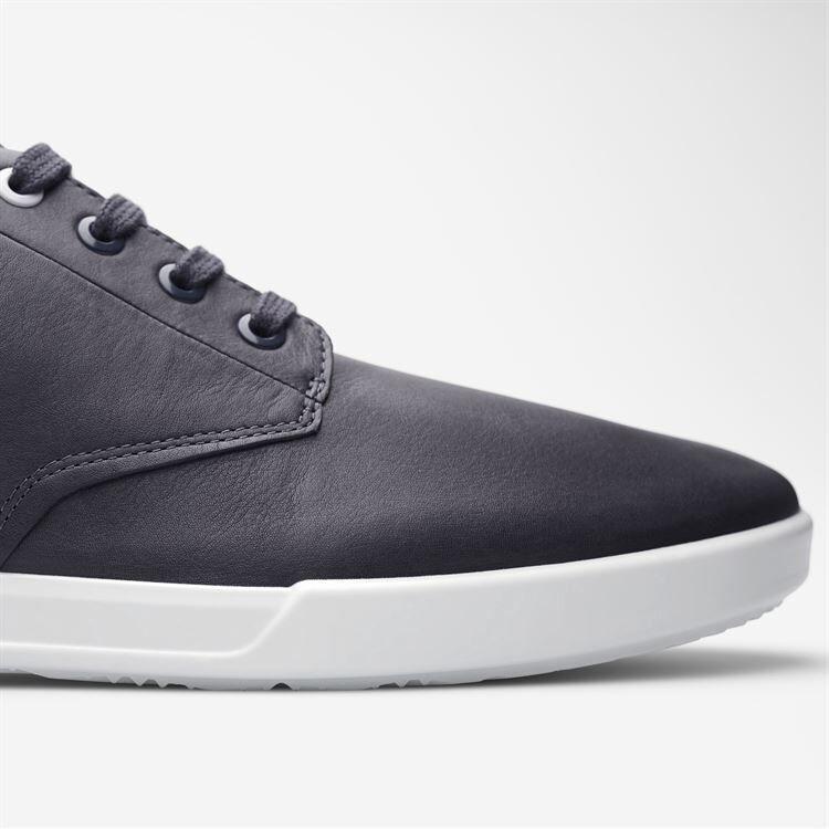 Обувь мужская ECCO Кеды COLLIN 2.0 536274/50595 - фото 5