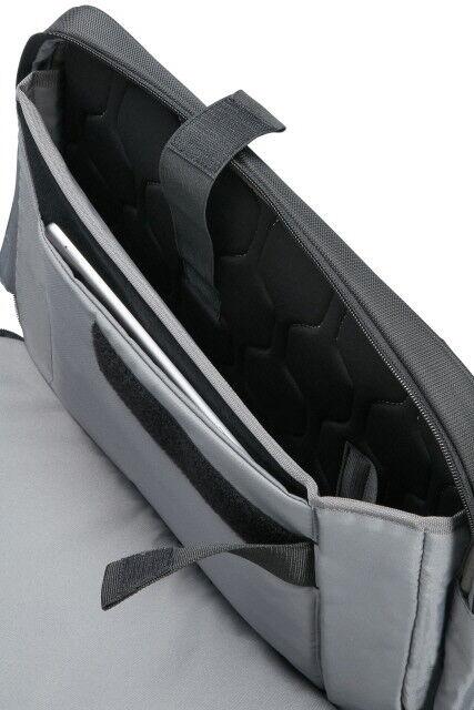 Магазин сумок Samsonite Сумка для ноутбука XBR 08N*09 006 - фото 2