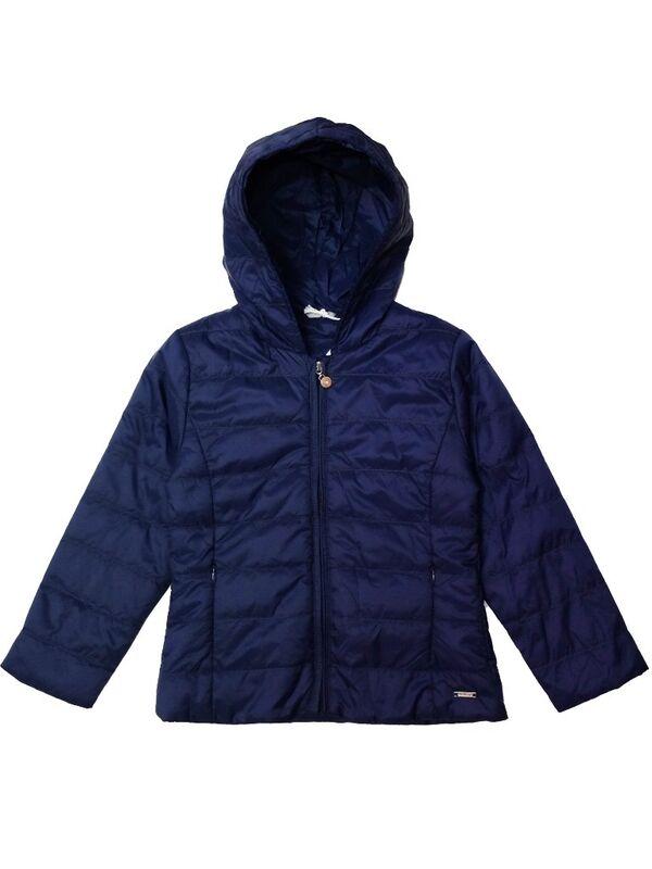 Верхняя одежда детская Sarabanda Куртка для девочки 0.Q262.90 - фото 1