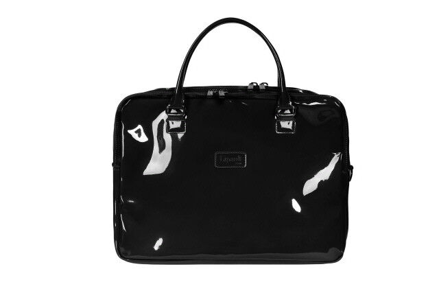 Магазин сумок Lipault Сумка для ноутбука Plume Vinyle P57*01 102 - фото 1