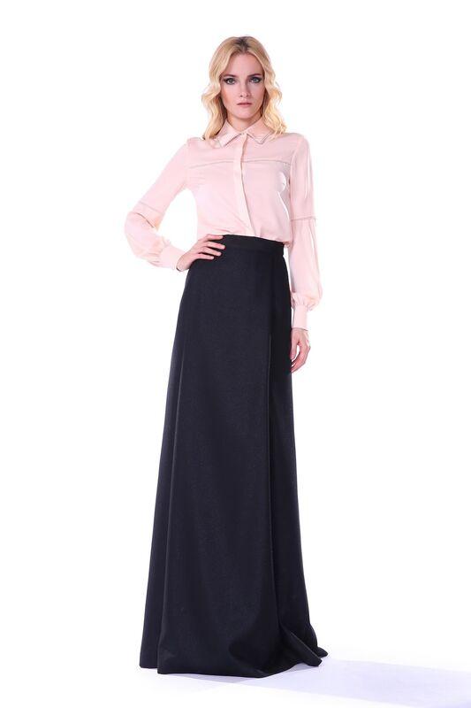 Кофта, блузка, футболка женская Isabel Garcia Блуза BI888 - фото 1