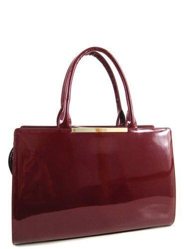 Магазин сумок Galanteya Сумка женская 7116 - фото 1
