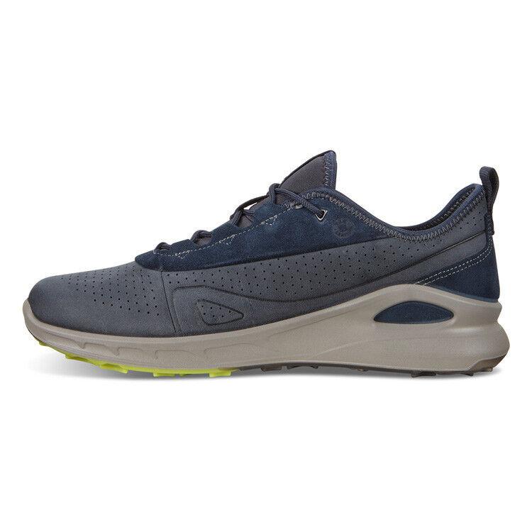 Обувь мужская ECCO Кроссовки BIOM OMNIQUEST 853114/54780 - фото 2