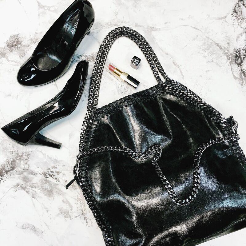 Магазин сумок Vezze Сумка женская 0132 - фото 1