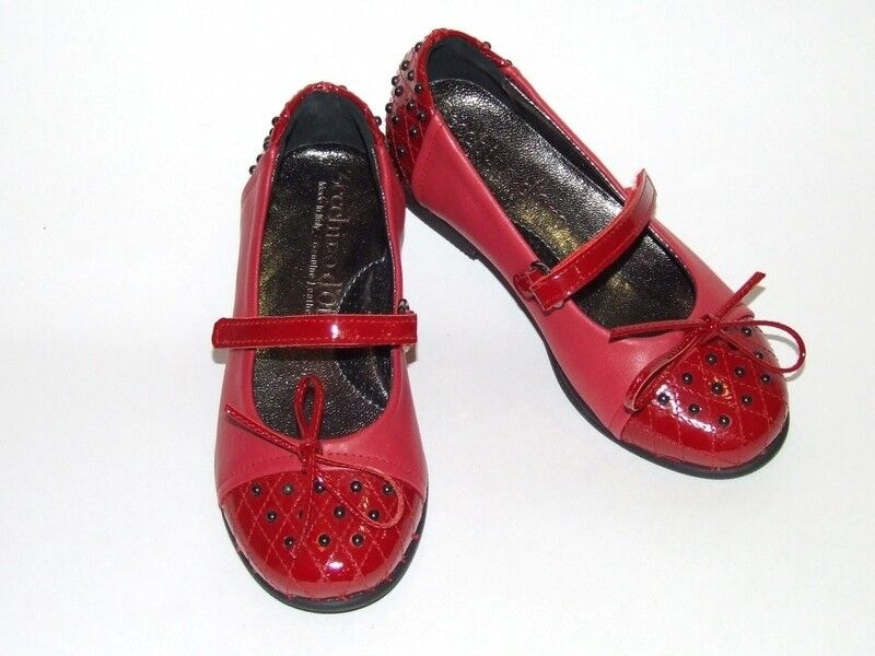 Обувь детская Zecchino d'Oro Туфли для девочки F01-3126 - фото 3