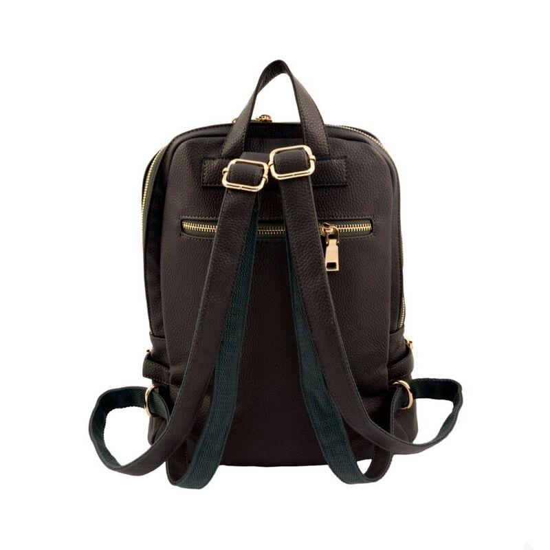 Магазин сумок Borgo Antico Рюкзак женский 279 - фото 3
