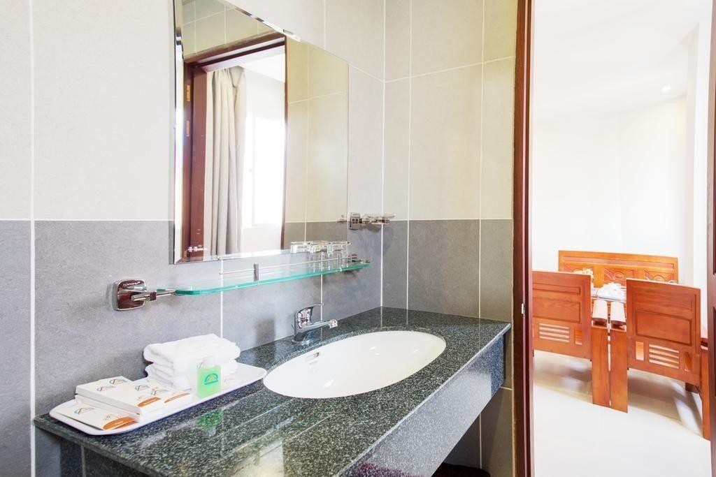 Туристическое агентство VIP TOURS Сказочный остров Фукок - фото 2