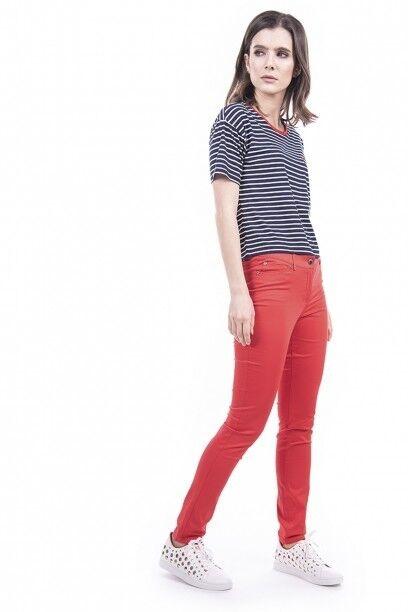 Кофта, блузка, футболка женская SAVAGE Джемпер женский арт. 915865 - фото 2
